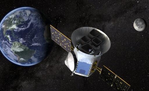 苏美尔人神话:4月23日撞尼比鲁(Nibiru)行星地球?假新闻!